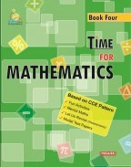 Time for Mathematics - 4