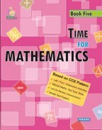 Time for Mathematics - 5