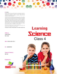 Learning Science 4