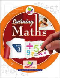 Learning-Maths-03