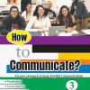 How To Communicate - 3