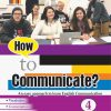 How To Communicate - 4