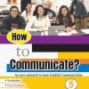 How To Communicate - 5